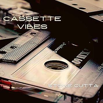 Cassette Vibes