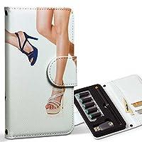 スマコレ ploom TECH プルームテック 専用 レザーケース 手帳型 タバコ ケース カバー 合皮 ケース カバー 収納 プルームケース デザイン 革 おしゃれ 女性 セクシー 011496