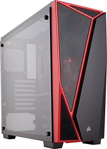 ordenador torre fabricante Corsair