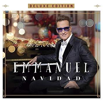 Navidad (Deluxe Edition)