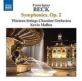 Sinfonie Op.2 (Nn.1-6, Callen 7-11)