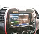 Sistema Navegacion Gps Renault Clio Iv 0355149666 259153934R (usado) (id:mocep895146)