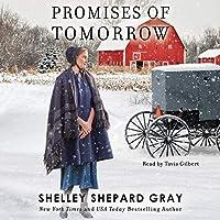 Promises of Tomorrow (Walnut Creek)