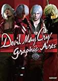 Devil May Cry: 3142 Graphic Arts