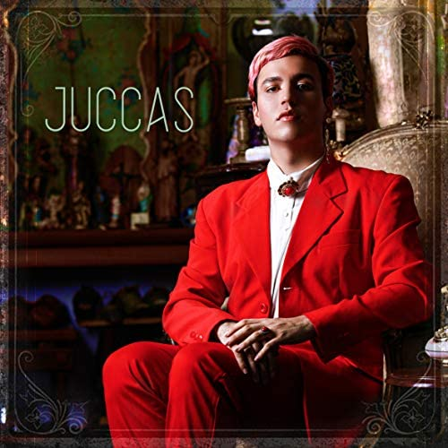 Juccas