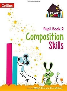 Composition Skills Pupil Book 2
