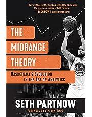 The Midrange Theory (English Edition)