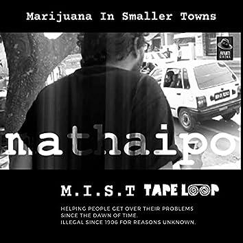 Mathaipo - M.I.S.T (12th Anniversary Edition)