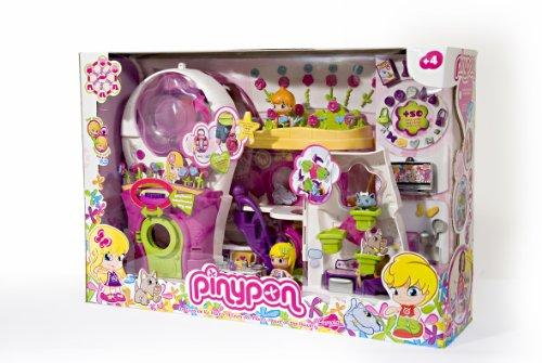 Famosa Pinypon - Casa de Pinypon 700006805