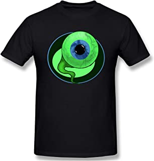 Best jacksepticeye without a shirt Reviews