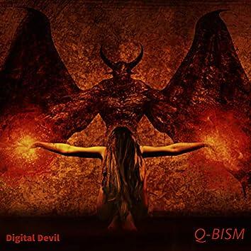 Q - BISM - DigitalDevil (Instrumental)