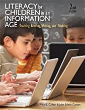 literacy in the information age