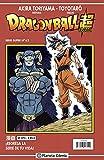 Dragon Ball Serie Roja nº 273 (Manga Shonen)