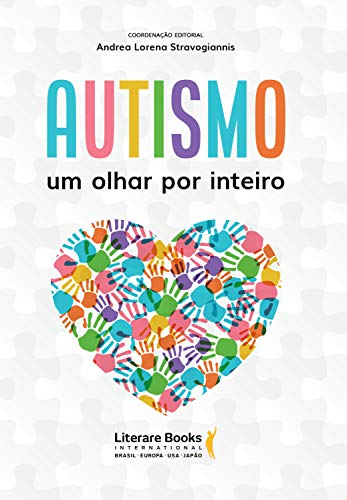 Autismo: um olhar por inteiro