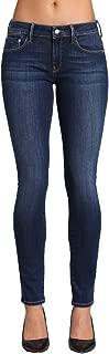 Best mavi jeans molly Reviews
