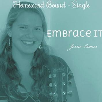Homeward Bound - Single