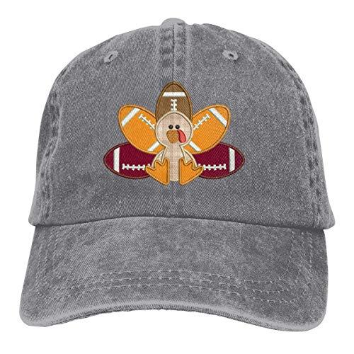 Sombrero De Deporte,Sombreros Sombrilla Al,Sombrero De Sol,Dad Hat,Ocio Sombrero,Peregrino De Pavo Y...