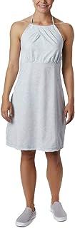 Columbia Women's Armadale Ii Halter Top Dress