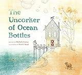 Image of The Uncorker of Ocean Bottles