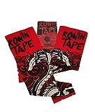 Zoom IMG-1 ronintape sleeves 1 pair traspiranti