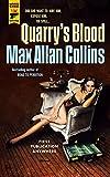 Quarry's Blood (English Edition)
