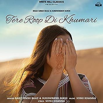 Tere Roop Di Khumari (Bonus Track)