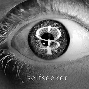 Selfseeker