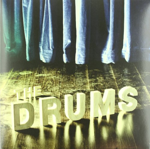 Drums [12 inch Analog]
