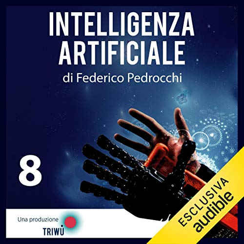 Grandi freni e grandi tubi audiobook cover art