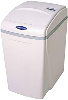 WATER BOSS 74011 City Boss Water Softener