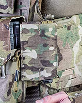 Best plate carrier quick release Reviews