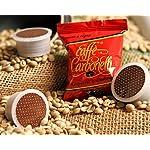 Caff-Carbonelli-100-Capsule-Monodose-Miscela-Forte-1-Scatola
