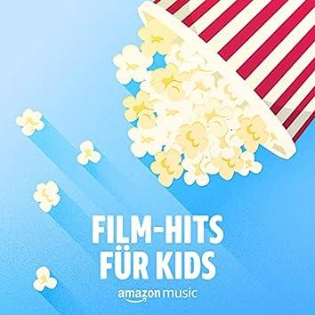Film-Hits für Kids