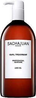 Haircare by SACHAJUAN Curl Treatment / 33.8 fl.oz. 1000ml