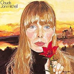 Clouds (CD)