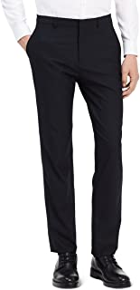 calvin klein 4-way-stretch pants