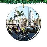 Weekino Paraguay Asunción .PNG Navidad Ornamento Ciudad Via