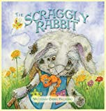 The Scraggly Rabbit