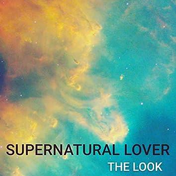 Supernatural Lover