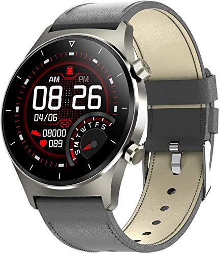 YSQ Reloj Inteligente