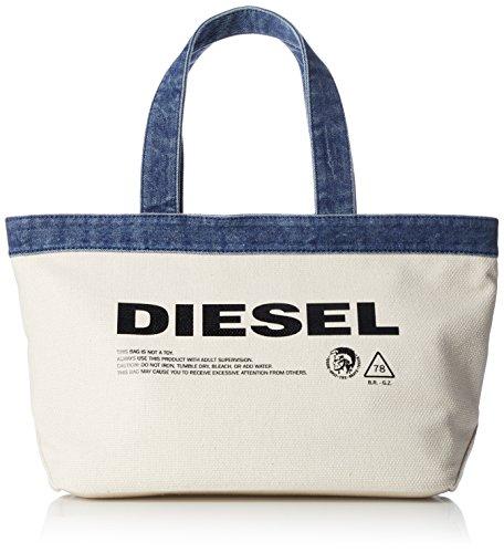 Diesel Damen Shopper F-MHICO