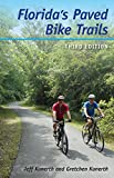 Florida s Paved Bike Trails