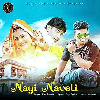 Nayi Naveli