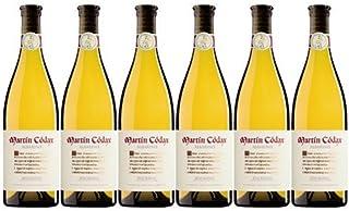 Albariño Martín codax 2016 x 6 Botellas