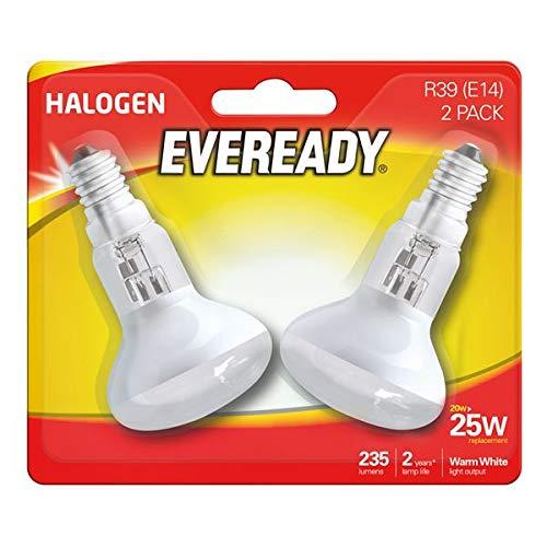 1x 28 W halogène r50 Dimmable Réflecteur Spot Light Lava Lamp ses e14 Light Bulb