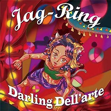 Jag-Ring