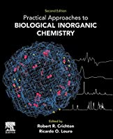 Practical Approaches to Biological Inorganic Chemistry