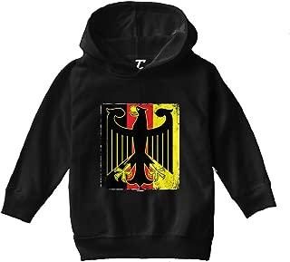 Best eagles youth hooded sweatshirt Reviews