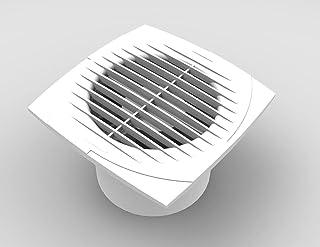 شفاط هواء - زيفين اليكتريك