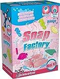 Science4you Mini-Kit Seife Fabrik Bildungs Wissenschaft Spielzeug VORBAU Spielzeug